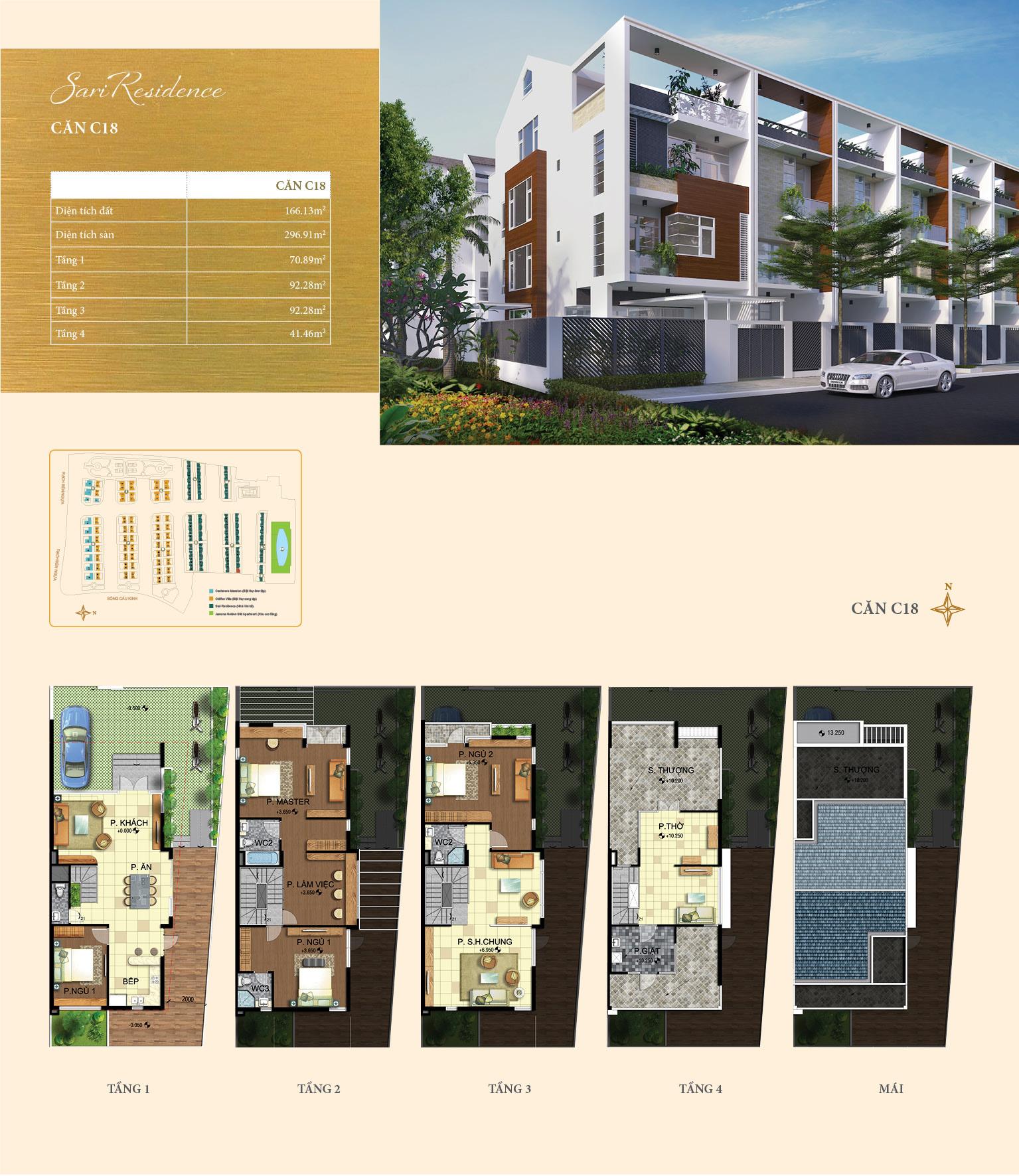 sari-residence-c18