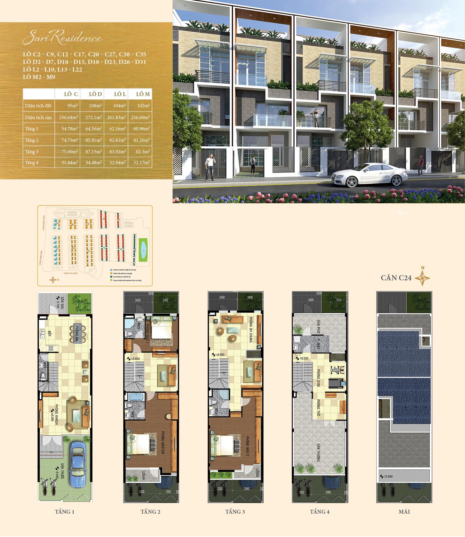 sari-residence-c24