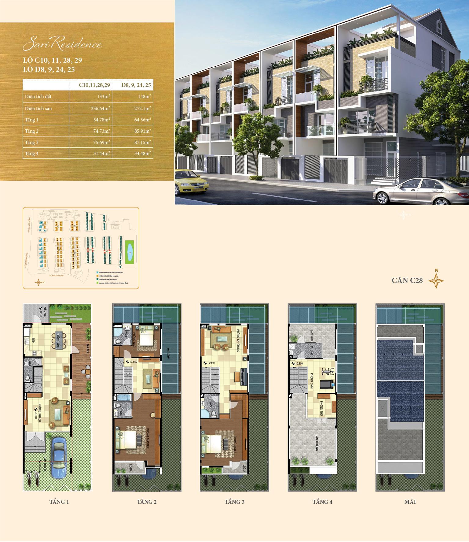 sari-residence-c28
