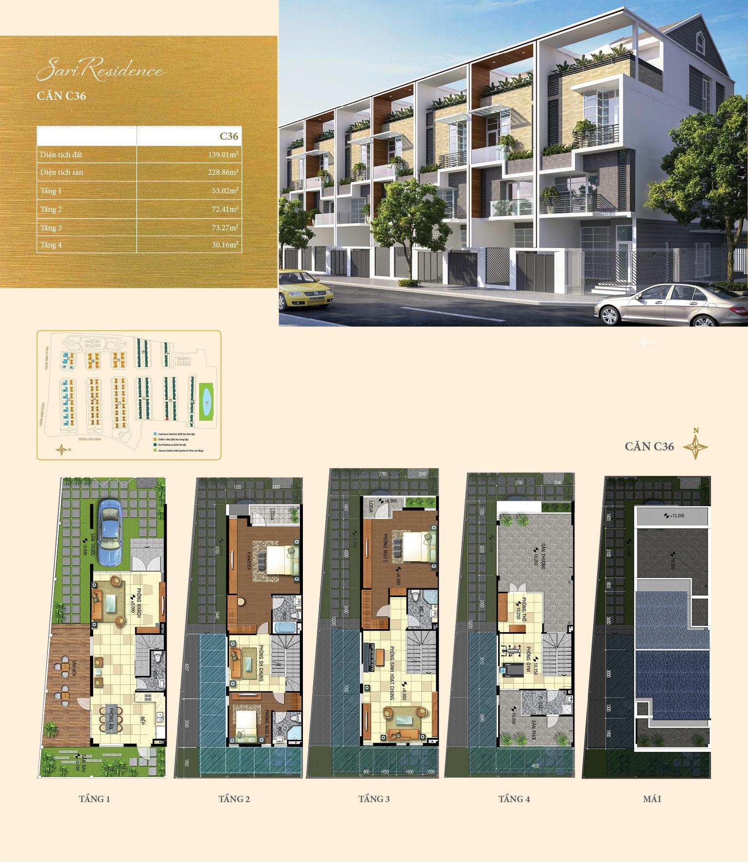 sari-residence-c36