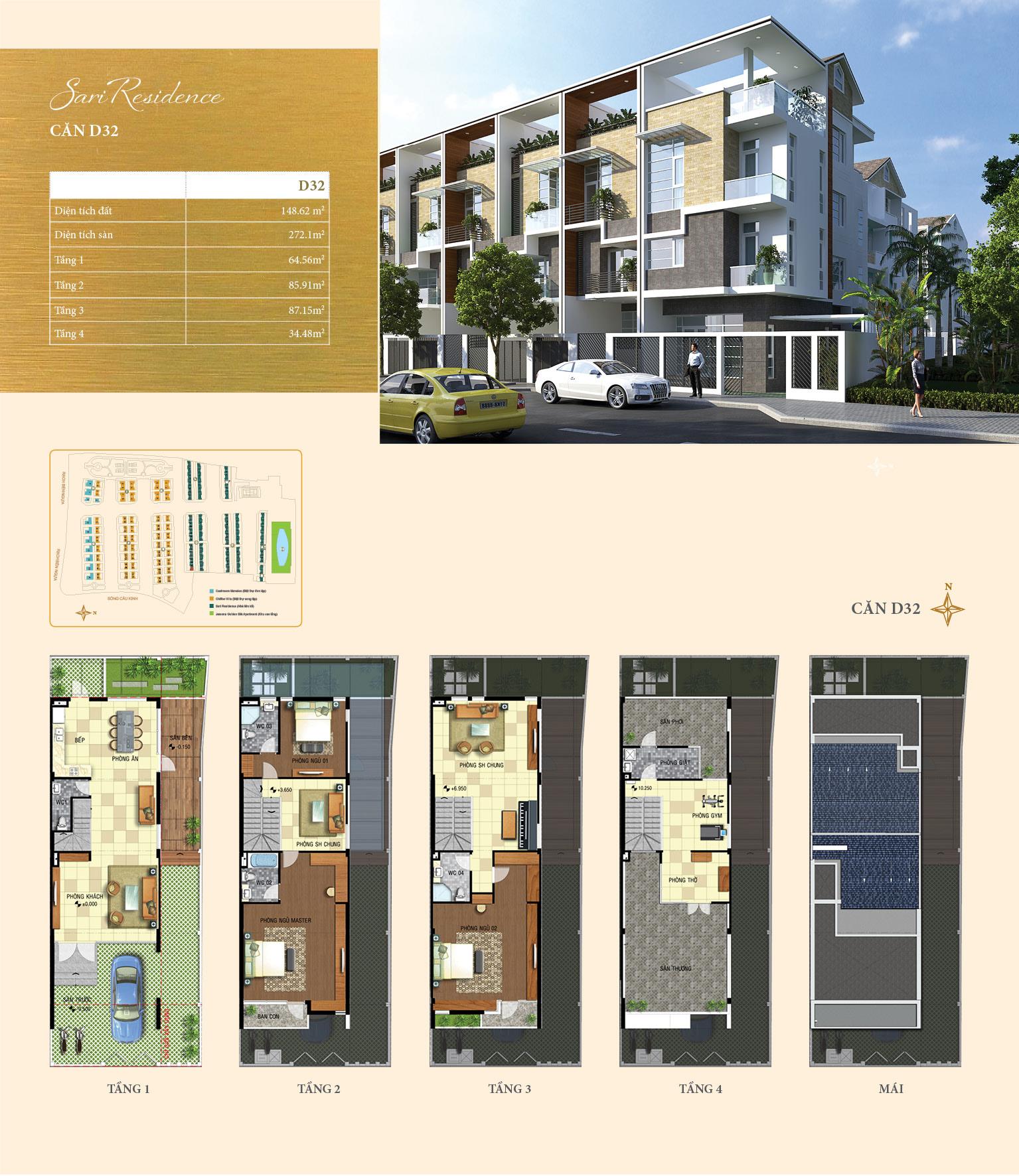 sari-residence-d32
