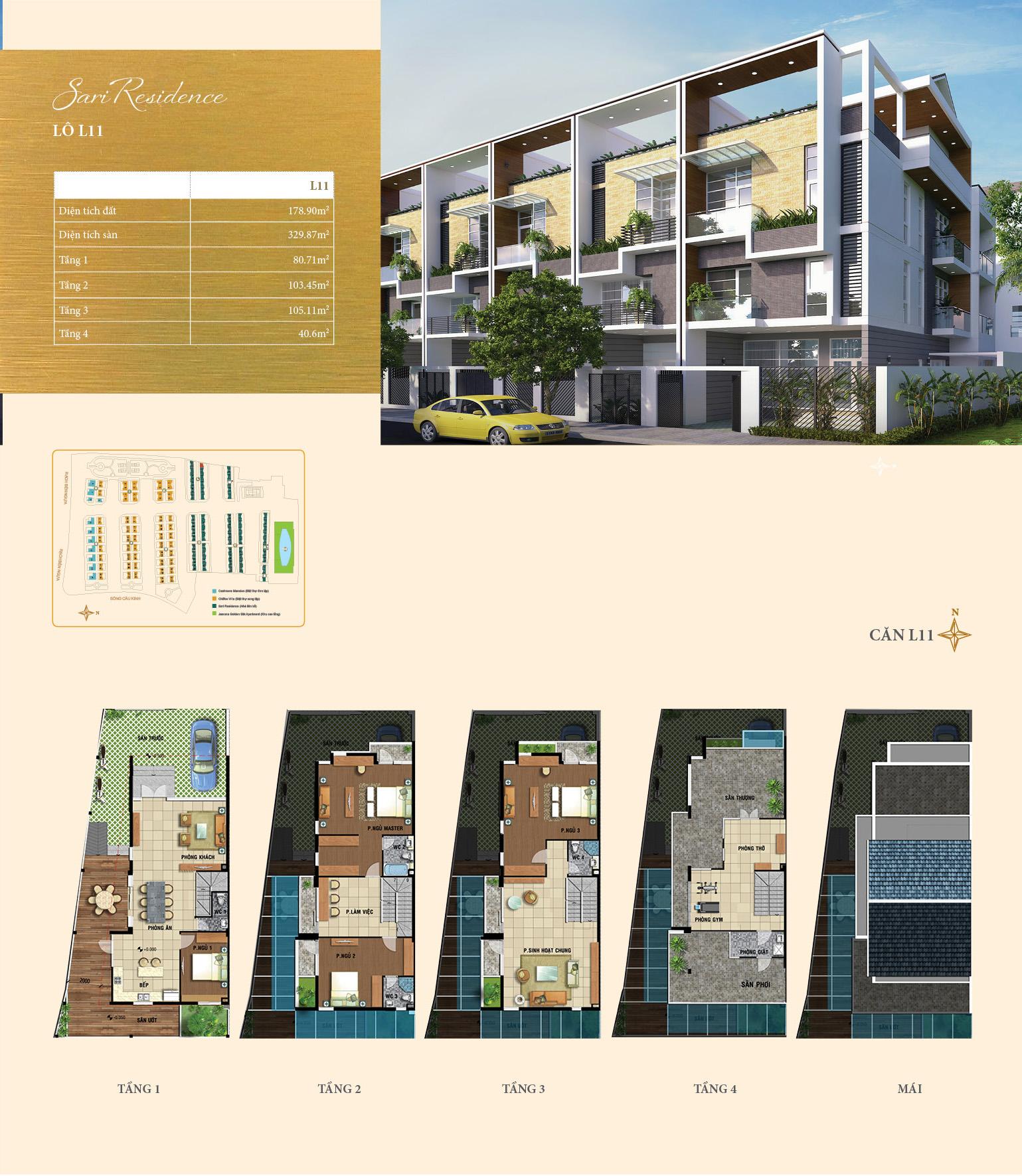 sari-residence-l11