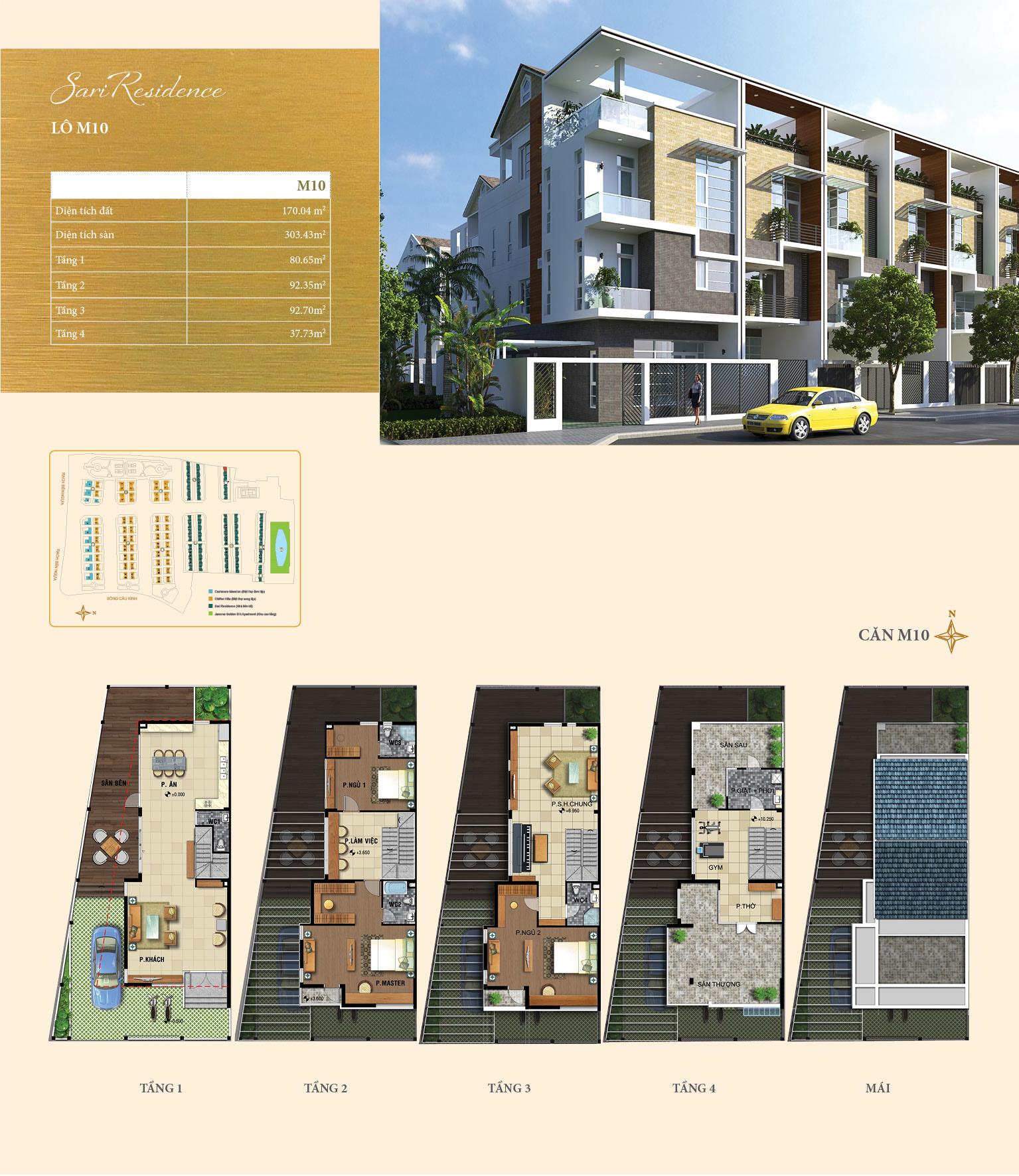sari-residence-m10
